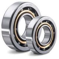 Quality Single Row Sweden Roller Bearing 6021 6021-2Z 6021-RS 6021-2RS With High-speed for sale