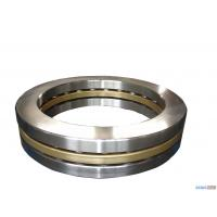 Quality Thrust Ball Bearing 51236M, 51236, 51336 With Raceway For Axial Load in One Direction for sale