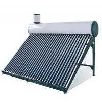 Quality Solar Water Heater (150L GS Model) for sale