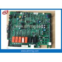 Quality NCR S2 DISPENSER CONTROL BOARD - TOP LEVEL ASSEMBLY and its all spare parts 445-0749347 4450749347 for sale