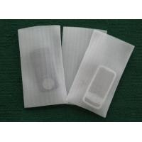 Quality PE Foam Bag supplier for sale