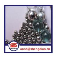 China glass balls for sale on sale
