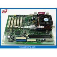 Quality Wincor ATM Parts P4 core motherboard 01750106689 1750106689 for sale