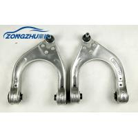 Quality Auto Spare Parts Track Automobile Control Arm Left And Right A2113308907 for sale