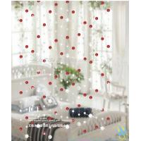 Quality CU94 Wonderful Good Quality Bamboo Door Curtain for sale
