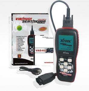Quality VAG401 VW/AUDI/SEAT/SKODA Professional tool for sale