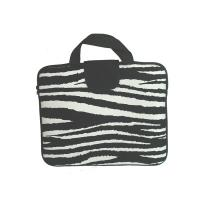 Quality Neoprene Computer Bag / Neoprene Laptop Bag / Neoprene PC bag for sale