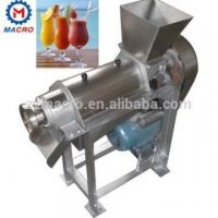 China top quality factory price industrial pineapple juice extractor machine wood press machine hydraulic power press machin on sale