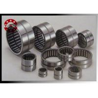Quality High Reliability Thrust Needle Roller Bearings Center Sheath Low Vibration for sale