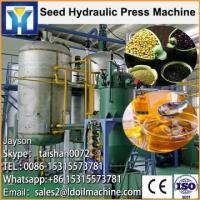 Quality Sunflower Oil Extruding Machinery    mini oil press   palm oil machine for sale