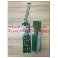 Buy cheap ATM parts ATM Machine 1750136487 CINEO C4060 MB_ALIGNMENT_UNIT_CONTROLLER 01750136487 in moudle 01750134478 from wholesalers