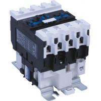 Quality GSC1-0904--9504 4 Pole AC Contactor for sale