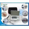 Buy cheap Portable Quantum Therapy Machine Bio Resonance Testing Machine from wholesalers