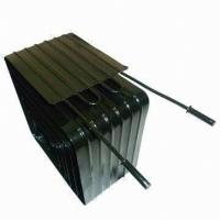 Quality Tube Plate Condenser for Chest Freezer for sale