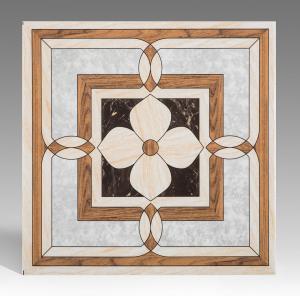 Quality Anti Corrosion Decorative Plastic Ceiling Tiles , Pvc Laminated Gypsum Ceiling Tiles for sale