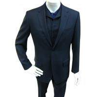 Buy Men's suits at wholesale prices