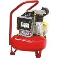 Quality DIRECT DRIVEN AIR COMPRESSOR ZB-OF SERIES for sale