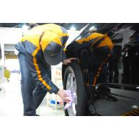 Autobase focus on automatic car wash machine for sale