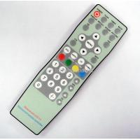 Quality universal TV remote control for sale