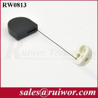 Quality RW0813 Cable Retractor | Secure-pull Boxes for sale