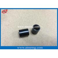 Buy cheap Stacker Gear 8-10.5-12.4mm 8*10.5*12.4mm , Hyosung Atm Machine Components from wholesalers
