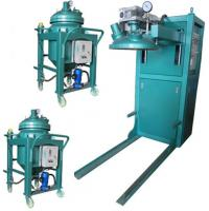 Buy epoxy compound insulator line, epoxy compound insulator production line, APG at wholesale prices