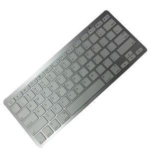Quality for iPad 2 & iPad 3 / New iPad Cordless Bluetooth Keyboard for sale