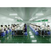 Shenzhen Prance Electronics Co., Ltd
