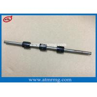 Quality Hyosung ATM Parts Stacker Shaft 8-253mm 8*253mm For Hyosung Cash Machines for sale