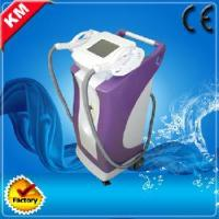 Quality FDA Approved Elight IPL RF Multifunction Salon Equipment for sale