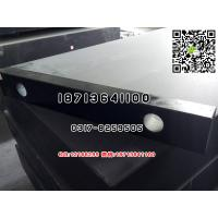 China Granite Straight Edge@Black Precision Granite Straight Edge Measuring Tools@500-4000mm granite straight edge on sale