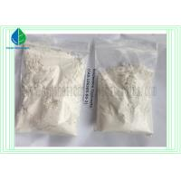 Quality CAS 106505-90-2 Medical Boldenone Cypionate For Anti aging and Strengthen Immune System for sale