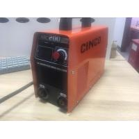 Quality Arc 200 Welder / Electric Arc Welding Machine Small Volume With Class B Insulation for sale