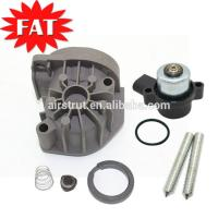 Quality Full Sets Mercedes W220 Air Suspension Compressor Pump Assembly 12 Months Warranty for sale