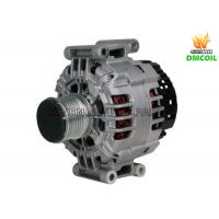 Quality Imported Copper Wire Auto Parts Alternator For Mercedes - Benz C - Class for sale