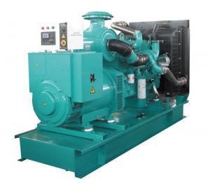 Quality MTU Diesel Generator for sale