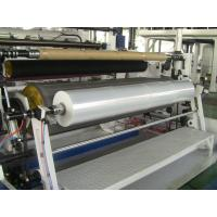 PE excellent high quality Stretch film