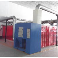 China LB-CY5000 Cartridge Filter Industrial dust collector for laser cutting in the metal fabriaction workshop on sale