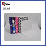 PP Stationery for office & School A4 File Folder Swing Clip Document Folder