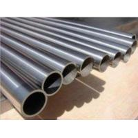 Quality Heat Resistance Welded Nb Tube High Boiling Point For Heat Exchanger Tube for sale