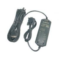 Quality Siemens S7 200 PLC Fitting 9 Pin RS232 PPI Serial Port Cable For HMI for sale