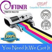 Quality Compatible Toner for Xerox 3119 replaces 013R00625 for sale