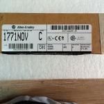 High Reliability CPU Allen Bradley Modules 1756-L71 1 Year Warranty