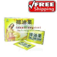 Quality Pai You Guo TEA Weight Loss Capsule Slimming Capsule from take2daydiet for sale
