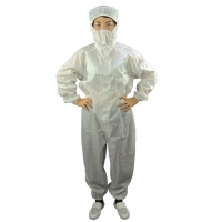 Quality 130G ESD Smock for sale