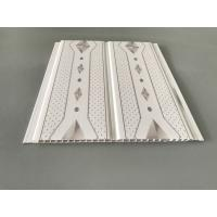 Buy Soundproof Pvc Shower Wall Panels , Bathroom Cladding Panels Long Working Life at wholesale prices