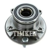 Quality Wheel Bearing and Hub Assembly Front TIMKEN HA590228       koyo tapered roller bearings for sale