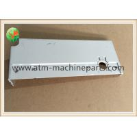 Buy cheap Hitachi Recycling Cassette Box Hitachi Atm Machine Parts ATMS 2P004412-001 RB Cover from wholesalers