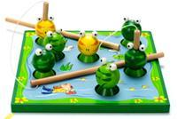 Quality Baby Toy Sets for sale