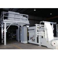 Quality Form Fill Seal FFS Packaging Machine , Pellet Packaging Machine High Accuracy for sale